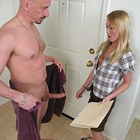 sesso con massaggiatrice puttana da strada